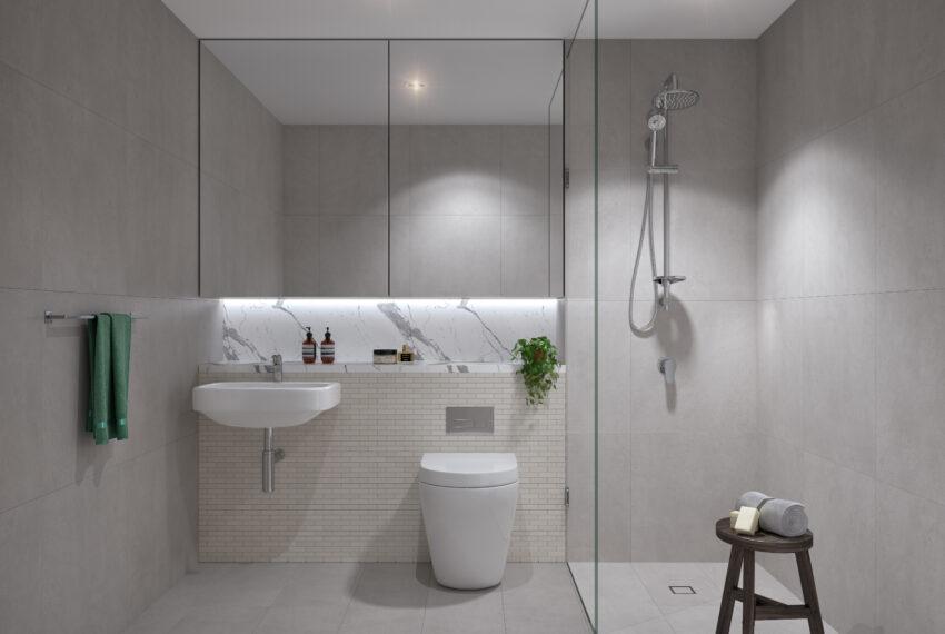 Kaylina_Gardens_Bathroom_FINAL_6k