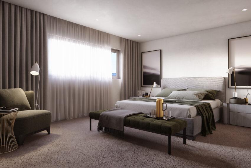 Kaylina_gardens_Bedroom_3K